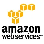 amazon-web-services-aws-logo-150.png